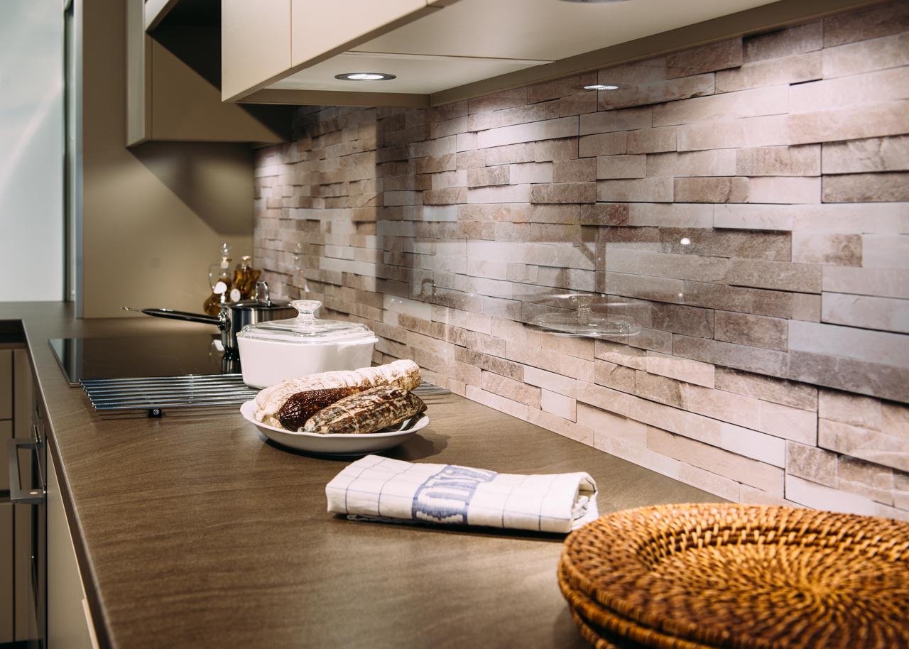Keuken Design Lommel : We zijn reeds 50 jaar dé betrouwbare partner ...
