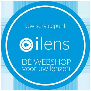 logo_iLens