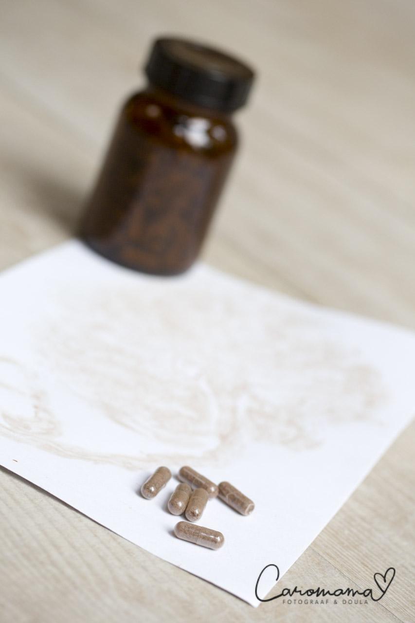 Placentaencapsulatie