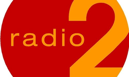 Interview Doula radio 2