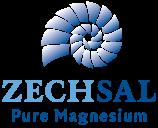 Zechsal magnesium zout