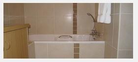 badkamer vloer betegelen Schoten - prijs & offerte vloerbetegeling ...