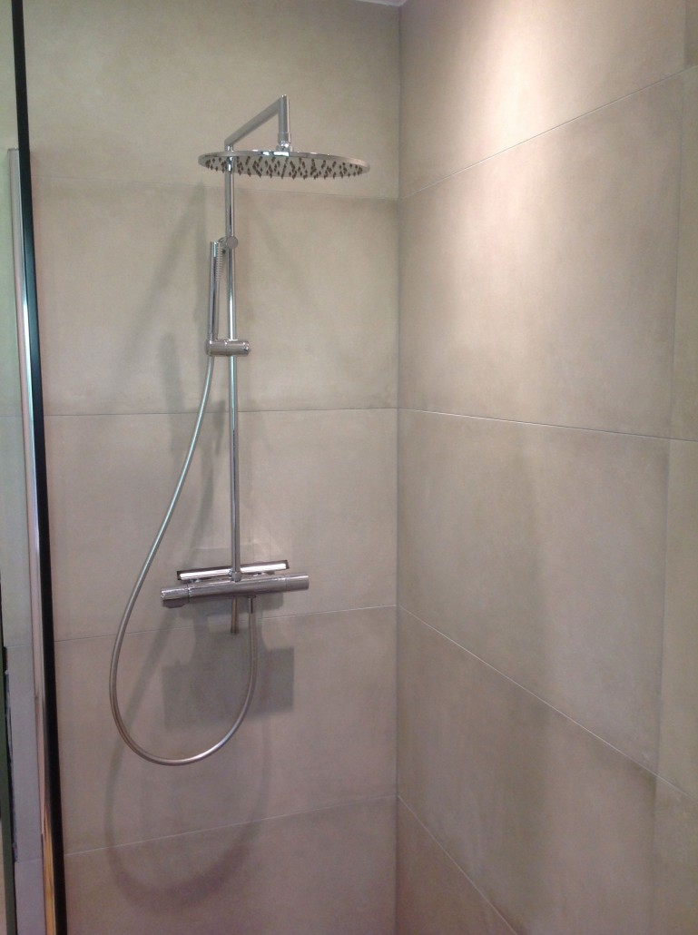 Badkamerrenovatie prijs - offerte renoveren badkamer Stabroek, Putte ...