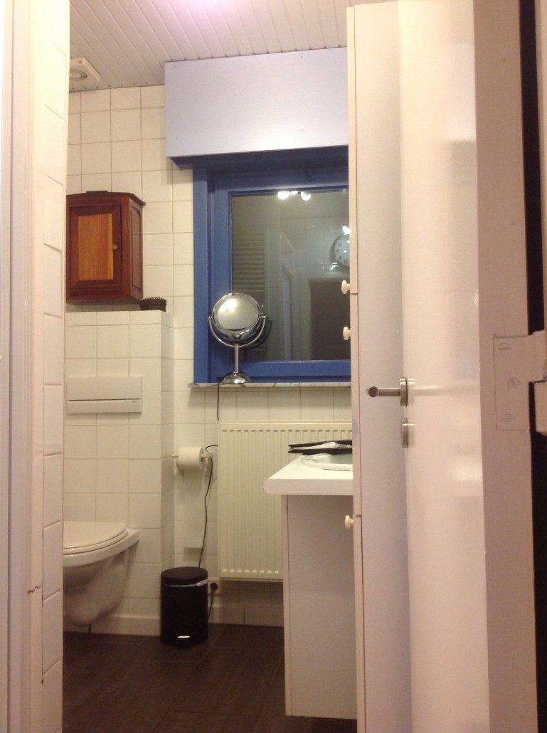 Badkamerrenovatie prijs - offerte renoveren badkamer Stabroek ...