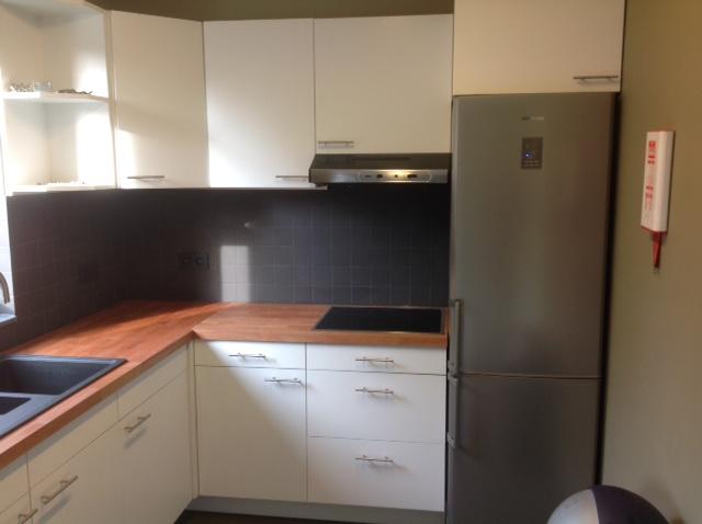 Keukenrenovatie prijs offerte renoveren keuken stabroek putte