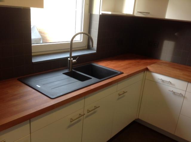 Keukenrenovatie Offerte : Keukenrenovatie prijs offerte renoveren keuken Stabroek